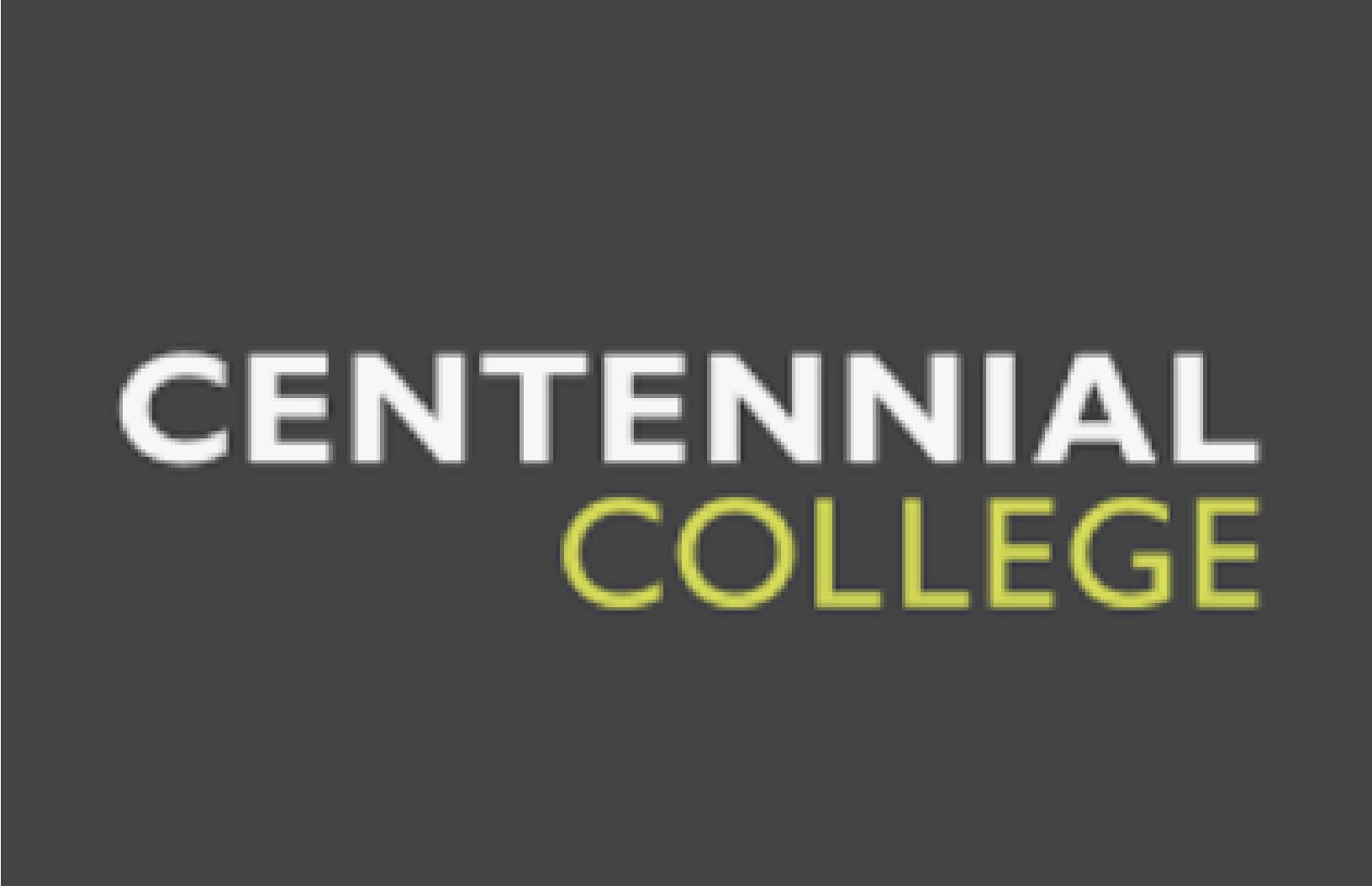 centennial_thumbnail-02