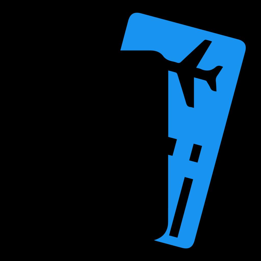 travel_icon