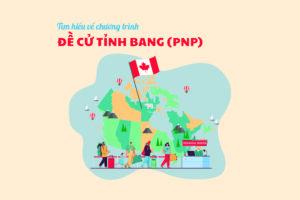 Vietnam Admission Hub - PNP