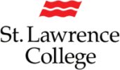 200px-St_Laurence_College_logo