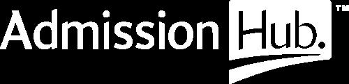 AdmissionHub_Logo_Reversed