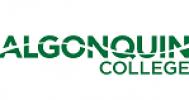 Algonquin_College_logo