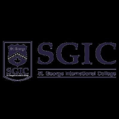 SGIC-1000x1000